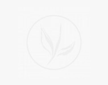 Orapihlaja Paljasjuuri 80-100 cm