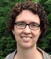 Carla Ketelaars Sihteeri ja ylläpito